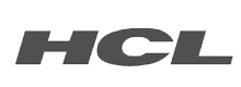 hcl analyses GC logs with GCEasy